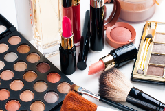 New changes in the (EAC) regulations on perfumery and cosmetic products