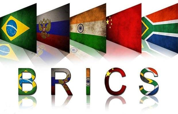 BRICS countries strengthen cooperation in metrology and standardization