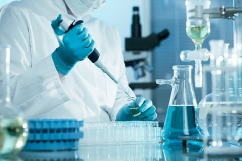 Belarus requires national hygienic approvals