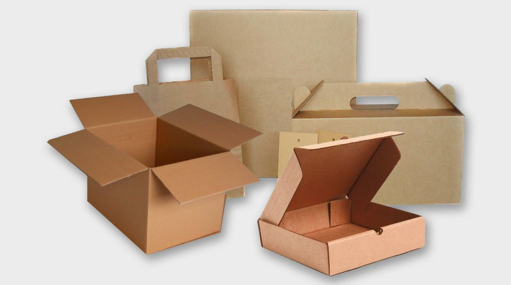 "New standards in TR CU 005 2011 ""On safety of packaging"" (EAC) in 2019"