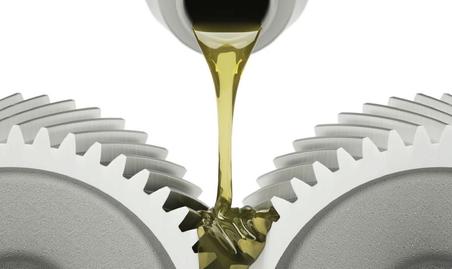 EAC certification of lubricants, oils and special liquids (TR CU 030)