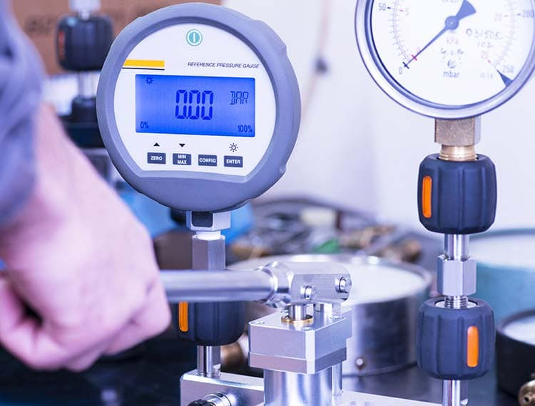 Renewal of Metrology Pattern Approval saves time and money