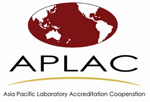 RusAccreditation has become a full member of the APLAC MRA