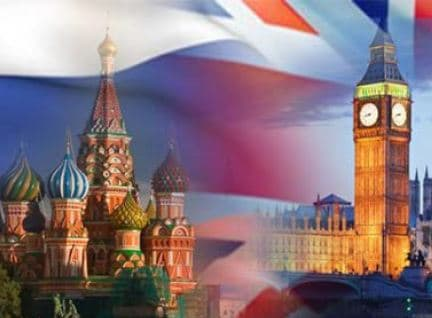 Accreditation Services of Russia and the UK signed a Memorandum of Understanding